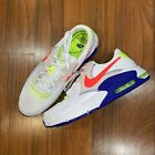 Nike AIR MAX Excee AMD Men's Running Shoes Sneakers Size 11, 11.5, 12, 13 New
