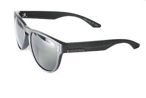 Dragon Marquis 3 210 Matte Gunmetal Marble Ski Surf Snowboard Sunglasses