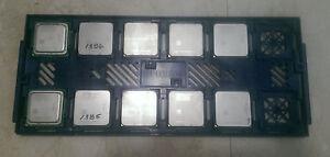 Intel Pentium 3 socket 370 933/256/133 - SL4ME