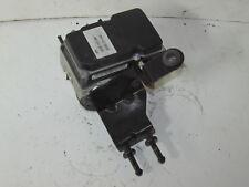 VW Fox 5Z 1,2 TC ABS Hydraulikblock 5Z0614117B mit Steuergerät 5Z0907379A