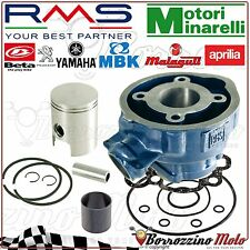 RMS KIT GRUPPO TERMICO 50cc D. 40,3 SPECIFICO BETA SUPERMOTARD 50 RR ALU AM6