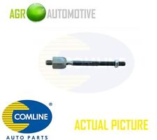 COMLINE FRONT TIE ROD AXLE JOINT TRACK ROD OE REPLACEMENT CTR3207