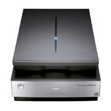 Epson Perfection V850 Pro Flatbed Color Scanner