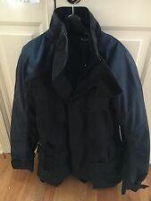 Allproof Motorcycle Jacket (Men's Medium) - Year Round Jacket