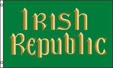 3x5 Ireland Irish Republic Flag 3'x5' Banner Brass Grommets St Patricks Day