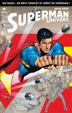 Comics Comics VF super-héros en français