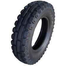 6.00-18  6PR / 88A8 TT ASF- Reifen, Traktorreifen, Reifen für Schlepper 40 km/h