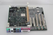 IBM 61H2914 Netfinity 5600/xSeries 240 - System board w/back-plate Scheda madre