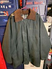 An American Tradition Smith And Wesson Hunting Jacket Mens XL