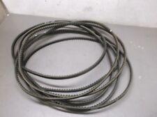 7 Goodyear/Contitech #BX59 Torque Flex V-Belts
