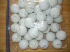 THREE DOZEN KIRKLAND GOLF BALLS, USED