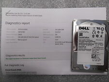 "Dell Constellation 500GB Internal 7200RPM 2.5"" (ST9500530NS) 9FY156-050"