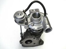 REMAN Turbocharger Rover 75 2,0 CDT 85kw 73-06100 7306100 PMF100520 2248060