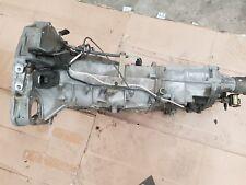 Subaru Impreza 05 Model 5 Speed Manual Gearbox GD9 120,000 Klms (#B258)