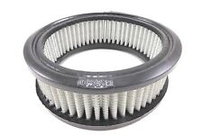 Air Filter Cleaner Element S&S Type Replacement S & S Style Harley Davidson NEW