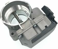 Throttle Body Compatible for Audi A4 A6 VW Passat Skoda Superb Engine 059128063A