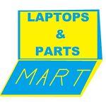 Laptop_n_Parts_Depot