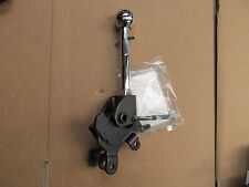 1964-67 CORVETTE GM FACTORY SHIFTER FOR 4-SPEED TRANSMISSIONS-NEW EXACT REPRO