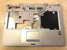 HP Compaq Presario V5000 reposamuñecas & Touchpad 407824-001