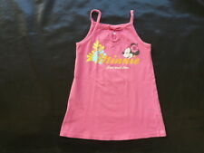 4 ans - robe DISNEY - Minnie - TRES BON ETAT - fille