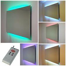 Specchi per la decorazione della casa ebay - Specchio onda ikea ...