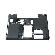 New For Lenovo Tinkpad E560 Bottom Cover Back Case Base Shell 00UP285 AP0ZR0001