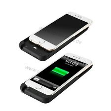 iPHONE 6 PLUS 10000MAH POWERBANK CASE HÜLLE 8GB SPY VERSTECKTE KAMERA VIDEO A174