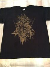 ANTAEUS Shirt XL, The Chasm, Urgehal, Urfaust, Inquisition, Austere, Dissection