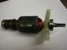 Porter Cable 860963 armature new # 860967