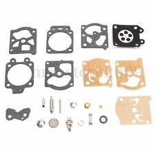 Mower Carburetor Repair Carb Rebuild Tool Gasket Kit For Walbro K20-WAT WA /WT