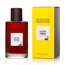 Vanille Noire Eau de Parfum 100ml von Les Senteurs Gourmandes