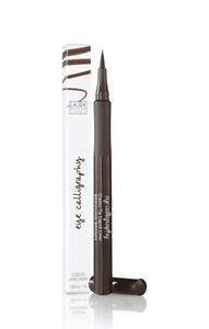 Laura Geller Eye Calligraphy Liquid Eyeliner Choose your Colour - Boxed.