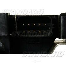Accelerator Pedal Sensor fits 2003-2005 Ford Excursion F-250 Super Duty,F-350 Su