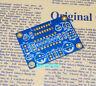 TDA7293 / TDA7294 100W Mono Audio Power Amplifier Board PCB 1-Channel Amp Module