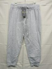 Comfy EMD Coco Limon Sleepwear / Loungewear  Size S