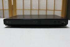 Lg Bp200 Blu-ray / Dvd Player Usb