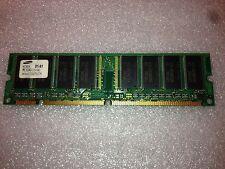 Memoria SDRAM Samsung M366S1723DTS-C7A 128MB PC-133 133 MHz CL3 168-Pin