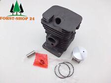 Zylinder Zylinderkit Zylindersatz Kolben passend Stihl MS200T 40mm MS 200 T