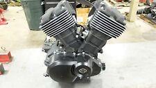 15 Harley Davidson XG750 XG 750 111 Street engine motor ONLY 82 MILES !!!!