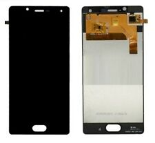 Display unit Wiko U Feel (LCD + Touch)