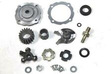 Semi Auto Manual Clutch Hardware Gear Assembly Parts For Pit Bike Atv Ct15S