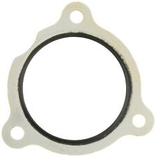 Victor B32279 Reinz Is The Largest Gasket Manufacturer In The World, Providing