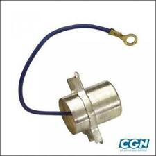 Condensateur rupteur allumage mobylette MBK 50 51 Neuf