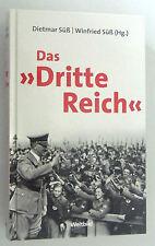 """Le """"troisième reich""""/Dietmar mignon + winfried Mignon"""