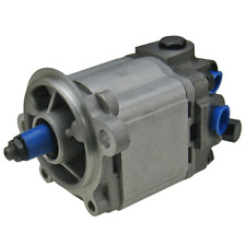 C7NN3A674F Ford Tractor Parts Power Steering Pump 2000, 3000, 4000, 5000, 7000,