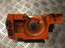 bas moteur pour tronçonneuse husqvarna 246 XP