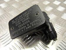 Suzuki GSX1300R Hayabusa X - K7 NISSIN Front brake master cylinder 1999 - 2007