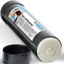 Ruberstein® Rissspachtel, 800 ml (1,5kg) gebrauchsferti im Rohr für Mörtelpistol