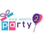 Who Wants 2 Party Australia