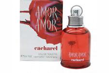 Perfume 30 ml amor amor